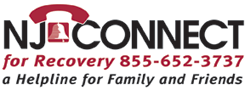 NJConnectForRecovery